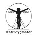 Logo Teatr Stygmator