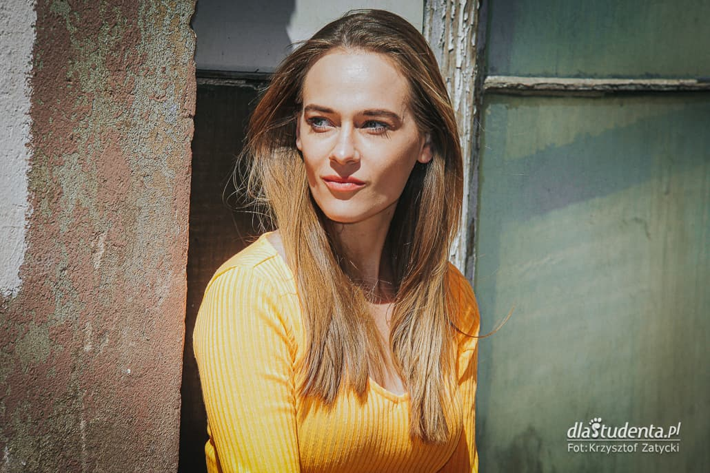 Beata Śliwińska