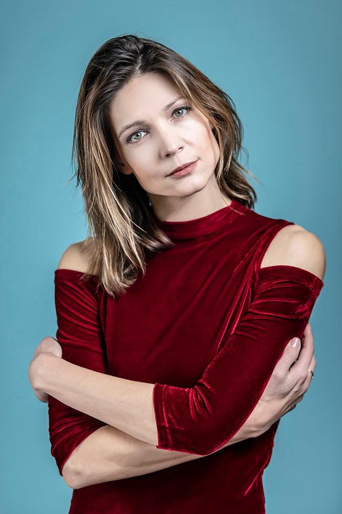 Izabela Cześniewicz