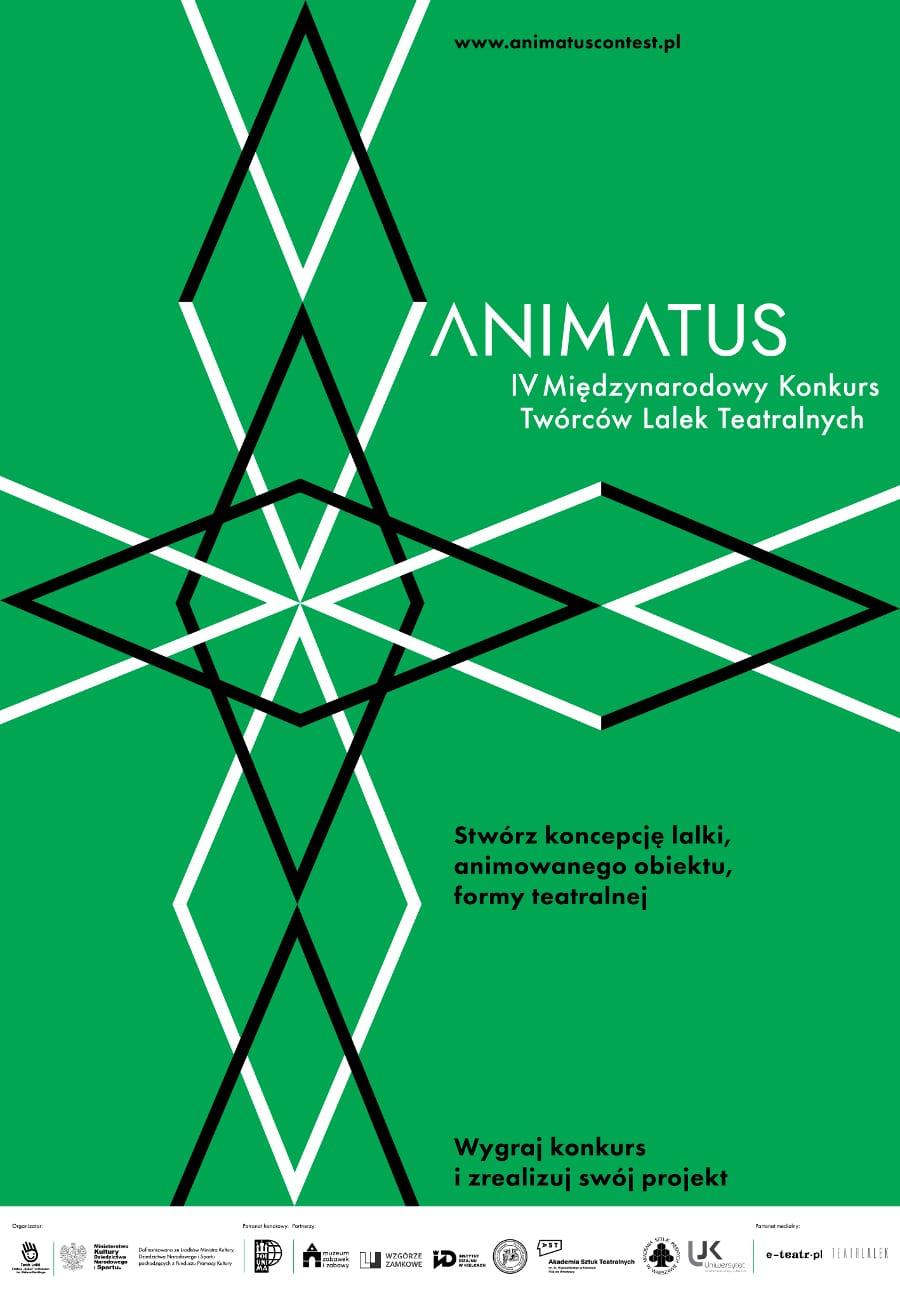 4. konkurs Animatus