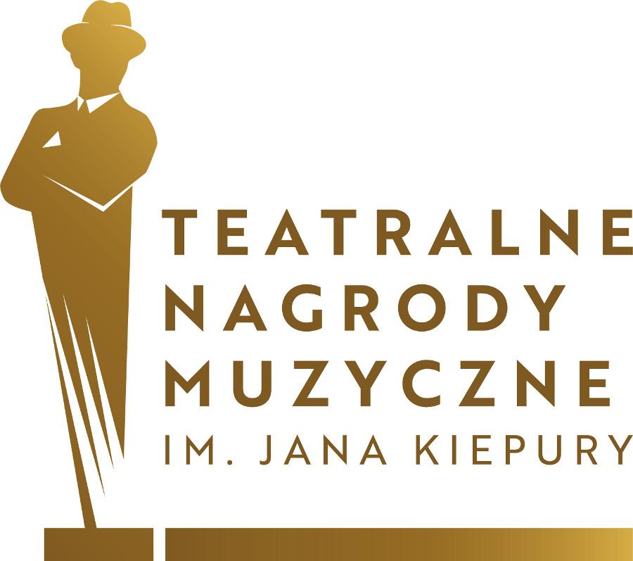 Teatralne Nagrody Muzyczne 2021