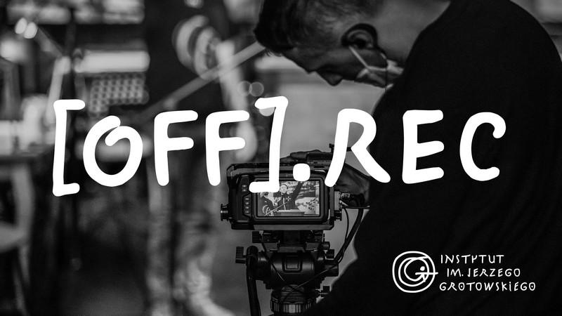 [off].REC