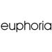 Studio Kreacji Wizerunku Euphoria