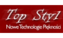 Top Styl Nowe Technologie Piękności