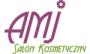 AMJ Salon Kosmetyczny