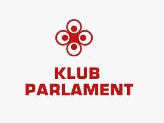 Parlament Klub Muzyczny