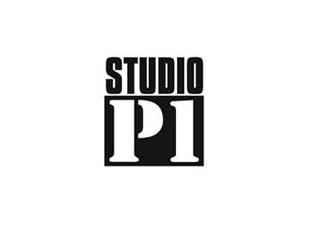 Studio P-1 - lokal zamknięty