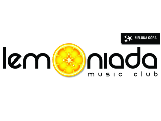 Lemoniada Music Club