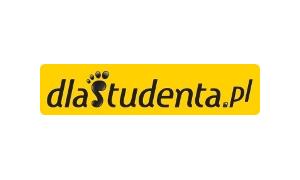 dlaStudenta.pl