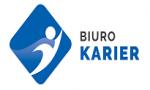 Dział Praktyk i Promocji Zawodowej Biuro Karier Wyższa Szkoła Bankowa we Wrocławiu
