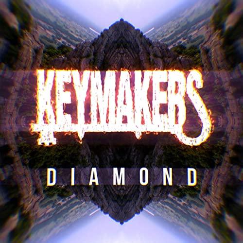 Keymakers - Diamond