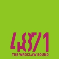 4871 The Wrocław Sound