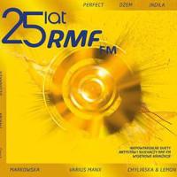 25 lat RMF FM