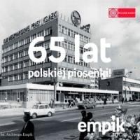 65 lat polskiej piosenki