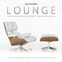 Armada Lounge Vol.4