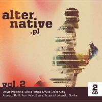Alternative.pl vol. 2