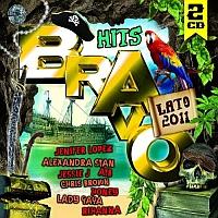 Bravo Hits Lato 2011