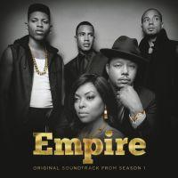 Imperium (EMPIRE) - OST