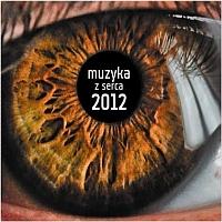 Muzyka z Serca 2012