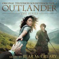 Outlander - Original Television Soundtrack Vol. 1