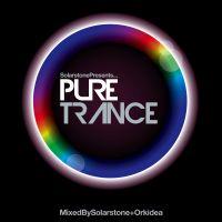 Pure Trance Vol. 1