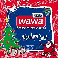Radio WaWa - Wesołych Świąt