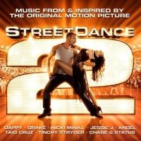 Streetdance 2 OST