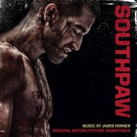 Southpaw (OST)