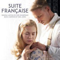 Suite Française (OST)