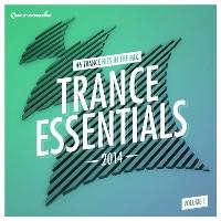 Trance Essentials 2014 Vol. 1