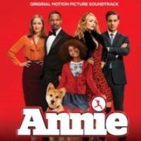 Annie (OST)