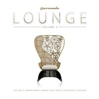 Armada Lounge. Volume 5