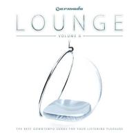 Armada Lounge Volume 6