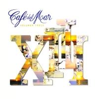 Cafe Del Mar. Volume XVIII