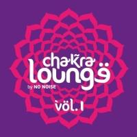 Chakra Lounge vol. 1