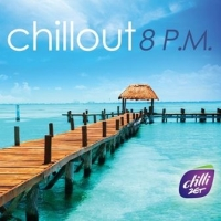 Chillout 8 P.M.