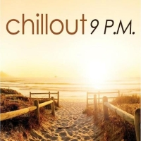 Chillout 9 P.M.