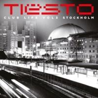 Club Life. Volume 3. Stockholm