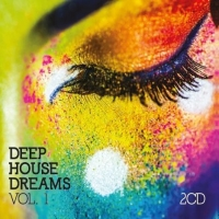 Deep House Dreams vol.1