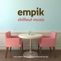 Empik Chillout Music