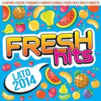 Fresh Hits: Lato 2014