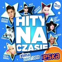 Hity Na Czasie Zima 2012/2013