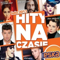 Hity Na Czasie - Lato 2013