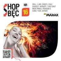 Hop Bęc 16