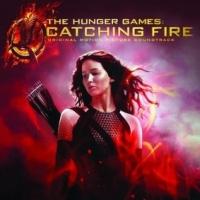 Igrzyska śmierci: W pierścieniu ognia OST