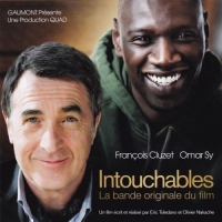 Intouchables OST