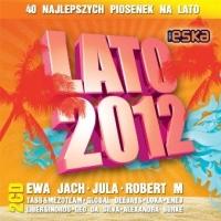 Lato 2012