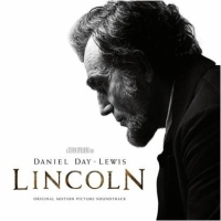 Lincoln OST