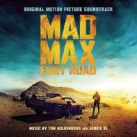 Mad Max: Fury Road (OST)
