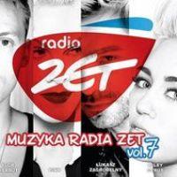 Muzyka Radia Zet. Volume 7